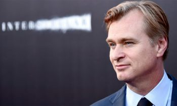 Christopher Nolan Movies: IMDb with an 7.2 or Higher Score