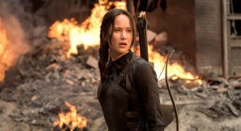 Hunger Games Movies: The Best Hunger Games Movies of All Time