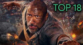 Best Action Movies of All Time IMDb 7+