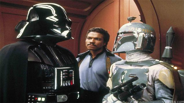 best action movies Star Wars: Episode V