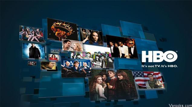 Best HBO Movies of All Time IMDb Rank Top 10