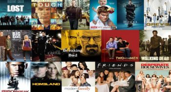 Popular TV Series of All Time | IMDb with an 7 or Higher Score