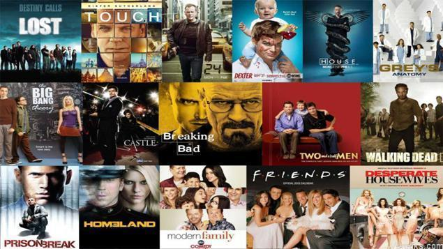 popular tv series of all time imdb with an 7 or higher score verooks