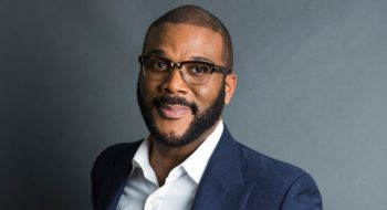 Tyler Perry Movies: Ranked from Worst to Best Top 5