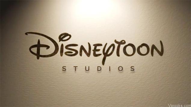 Upcoming Disney Movies Untitled Disneytoon Movie
