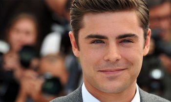 Zac Efron Movies: All Zac Efron Movies Ranked from Worst to Best