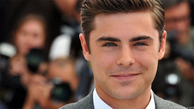 Zac Efron Movies: All ...
