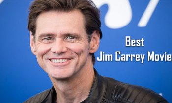 Jim Carrey Movies: The Best Jim Carrey Movies