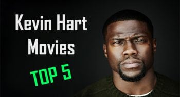 Kevin Hart Movies: 5 Best Kevin Hart Movies | Ranked from Worst to Best