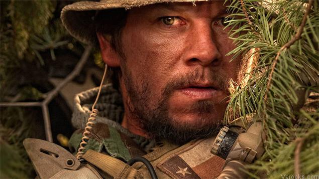 Mark Wahlberg Movies Lone Survivor