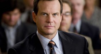 Bill Paxton Movies: 5 Best Bill Paxton Movies