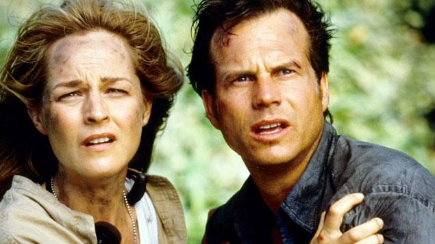 Bill Paxton Movie Twister