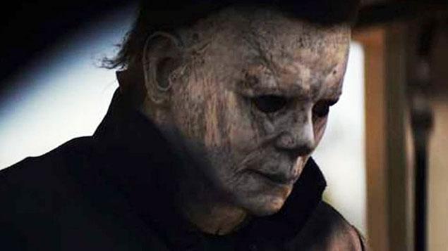 Halloween Movies Movie Halloween