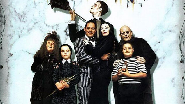 Halloween Movies: Best Halloween Movies