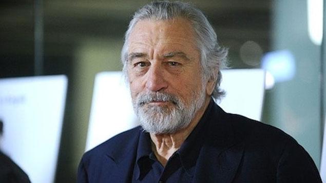 Robert De Niro Movies: Best Robert De Niro Movies