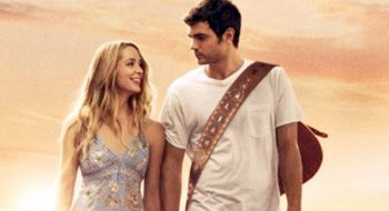 Romantic Movies: Best 10 Romantic Movies