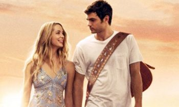 Romantic Movies: Best 10 Romantic Movies