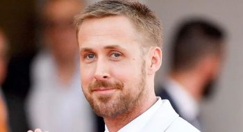 Ryan Gosling Movies: Best Ryan Gosling Movies
