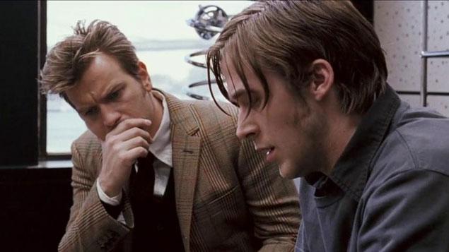 Ryan Gosling Movie Stay