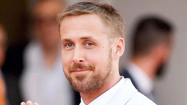 Ryan Gosling Movies: Best Ryan Gosling Movies