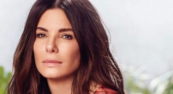 Sandra Bullock Movies: Best Sandra Bullock Movies