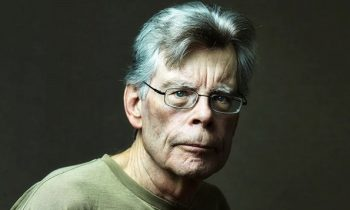 Stephen King Movies: Best Stephen King Movies
