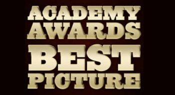 The Best Academy Films