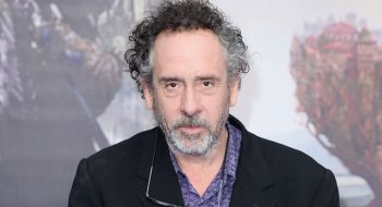 Tim Burton Movies: Best Tim Burton Movies