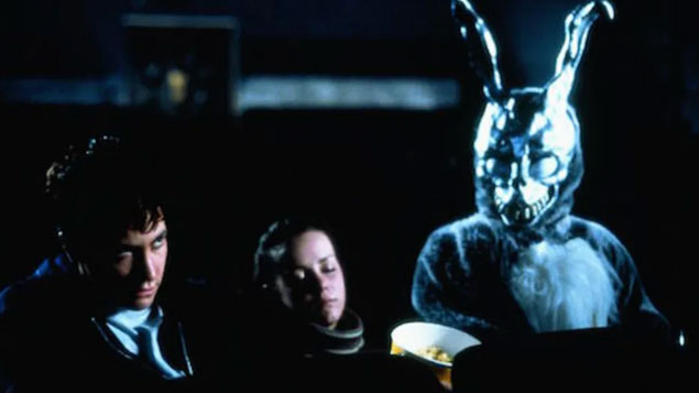 Top 50 Movie Donnie Darko